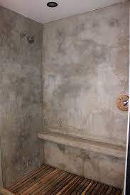 old concrete utility sink best sink decoration