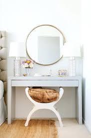 miroir chambre ado miroir chambre ado pour la miroir chambre ado fille liquidstore co
