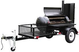 Kalona Appliance Barn Yoder U0027s Smoky Mountain Barbecue Shopping 2340 Hwy 1 Sw Kalona
