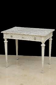Antique French Desk Antique Table French Antique Table Alhambra Antiques