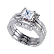 engagement ring enhancers engagement rings ring settings ring enhancers