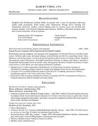 Example Of A Perfect Resume by Perfect Resumes 18 How To Make A Perfect Resume Example Example Of