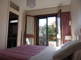 chambres d4hotes chambres d hôtes la maison haute แปร ป นญอง ฝร งเศส booking com