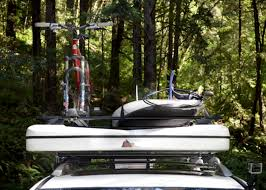 building a tent platform tepui tents launches hard shell rack ready rooftop tent snews