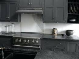 craigslist used kitchen cabinets in maryland discount southern
