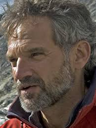 biography jon english amazon com jon krakauer books biography blog audiobooks kindle