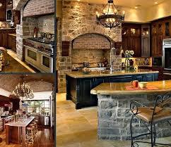 Italian Style Kitchen Design Italian Style Kitchen Design Kitchen Design Modern Kitchen Units
