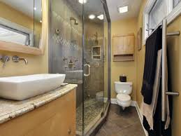 coolest master bathroom ideas on a budget classy small bathroom