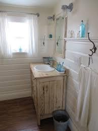 bathrooms design elkay utility sink stainless steel drop in