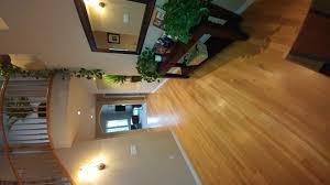 Steam Cleaning U0026 Floor Care Services Fort Collins Co Residential Cleaning In Fort Collins Co Two Girls N U0027 Broom Llc