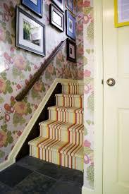 Wohnzimmer Streichen Muster Treppenhaus Renovieren 63 Ideen Zum Neuen Streichen