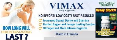 vimax surabaya jual vimax asli surabaya 082167654444