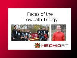 faces of the towpath trilogy the towpath trilogy