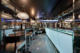 Top Cocktail Bars In London Cocktail Bars In Kensington And Chelsea 10 Of The Best