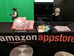 amazon app store black friday amazon developers amazonappdev twitter