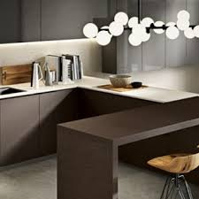 the kitchen collection llc home noli modern