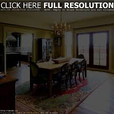 furniture divine new rug for the dining room washable rugs