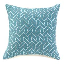 Knot Pillows by Decorative Pillows Unique Pillow For Your Home Check It Out