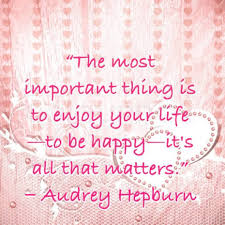 Audrey Hepburn Love Quotes by 46 Famous Life Love Quotes Sayings Pictures U0026 Photos Picsmine