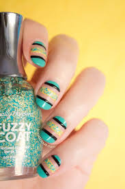 23 best fuzzy coat images on pinterest fuzzy coat nail polishes