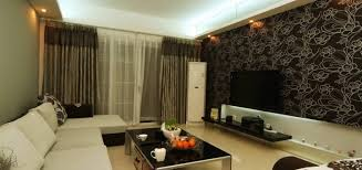 home design definition interior design definition interior design home design