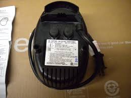 Landscape Lighting Transformer - landscape lighting transformer part 20 ffl transformer e000