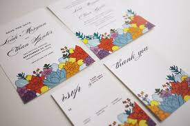succulent wedding invitations succulent wedding invitations template best template collection