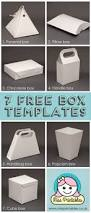 best 25 diy gift box ideas on pinterest box gift boxes and