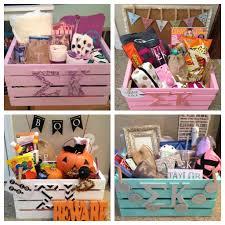 15 diy easter gift basket ideas for kids to make sigma kappa