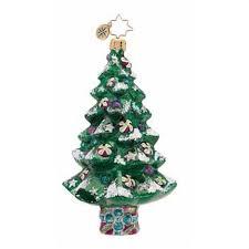 47 best christopher radko tree ornaments images on
