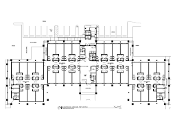 lewis house floor plan by flagler college issuu