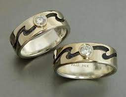 design wedding ring wedding rings wedding sets jeweler one of a