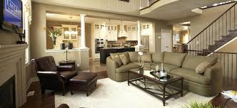 home decorators collection code home decorators collection coupon free shipping cstructi home