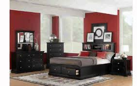 Furniture Design For Bedroom Bedroom Furniture Design Ideas