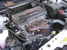 2005 toyota engine 2005 toyota camry le lamzgarage com