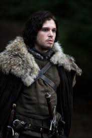 Game Thrones Halloween Costume Ideas Jon Snow Costume Costumes Jon Snow Snow Costumes