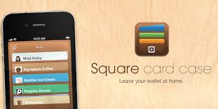 square launches card app for iphone macstories