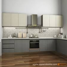 OppeinhomecomModern Kitchen CabinetsModern Kitchens Manufacturer - Kitchen cabinets melamine