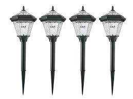 westinghouse solar path lights westinghouse solar path lights incredible landscape lighting