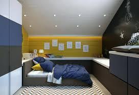 chambre design enfant chambre garcon design dacco de chambre garaon 8 ans intacressante