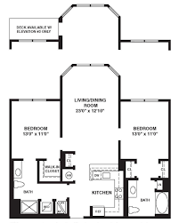 paul revere house floor plan rooms for rent west roxbury ma u2013 apartments house commercial