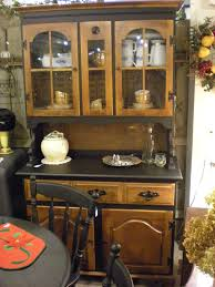 Black China Cabinet Hutch by 201 Best Sunroom Images On Pinterest Painted Furniture Painted