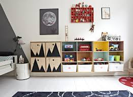 home interior blogs chalk uk parenting lifestyle