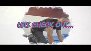 Floor Laminate Cutter Qep Laminate Cutter Review Youtube