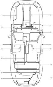jaguar xk8 wiring diagram jaguar wiring diagrams instruction