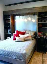 boy room design india bed designs for teenagers boys cool teen boy bedroom ideas with