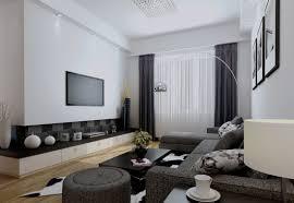 define livingroom living room beautiful define living room images design wardefine