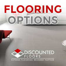 Affordable Flooring Options 5 Cheap Flooring Options For A Rental Property