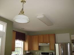 bathroom fluorescent light covers fluorescent kitchen lighting lighting design ceiling gray bathroom
