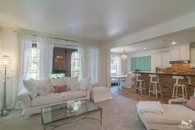 Casa Fortuna Floor Plan Brava U2013 Palm Desert Condos For Sale